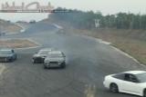 101113 Drift 923.jpg