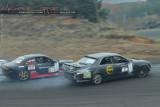 101113 Drift 924.jpg