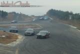 101113 Drift 928.jpg