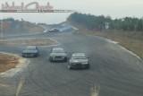101113 Drift 929.jpg