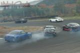 101113 Drift 930.jpg