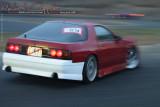 101113 Drift 933.jpg