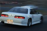 101113 Drift 936.jpg