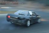 101113 Drift 937.jpg
