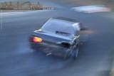 101113 Drift 949.jpg
