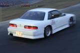 101113 Drift 953.jpg
