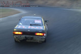 101113 Drift 956.jpg