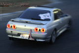 101113 Drift 960.jpg