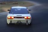 101113 Drift 971.jpg