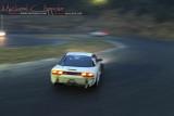 101113 Drift 980.jpg