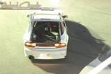 101113 Drift 1002.jpg