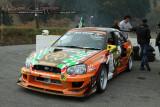 101114 Drift 270.jpg