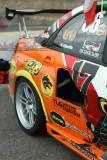 101114 Drift 272.jpg
