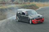 101114 Drift 282.jpg