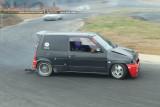 101114 Drift 283.jpg