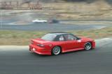 101114 Drift 298.jpg
