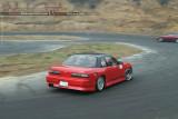 101114 Drift 299.jpg