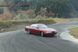 101114 Drift 310.jpg