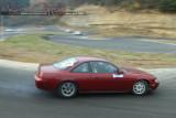 101114 Drift 313.jpg