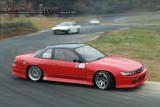 101114 Drift 318.jpg