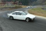 101114 Drift 320.jpg