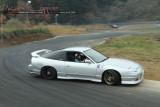 101114 Drift 322.jpg
