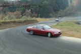 101114 Drift 328.jpg
