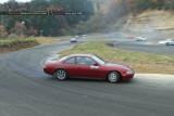 101114 Drift 329.jpg