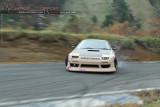 101114 Drift 335.jpg