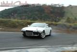 101114 Drift 338.jpg