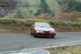 101114 Drift 344.jpg