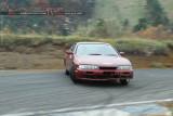 101114 Drift 345.jpg