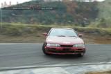 101114 Drift 346.jpg