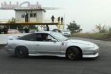 101114 Drift 350.jpg