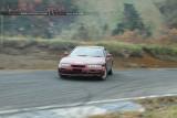 101114 Drift 352.jpg