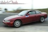 101114 Drift 355.jpg