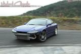 101114 Drift 357.jpg