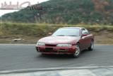 101114 Drift 362.jpg