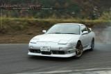 101114 Drift 366.jpg