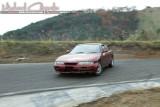 101114 Drift 368.jpg