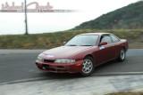 101114 Drift 369.jpg
