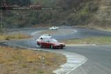 101114 Drift 397.jpg