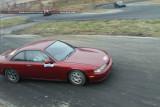 101114 Drift 406.jpg
