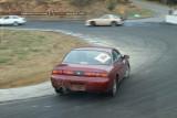 101114 Drift 414.jpg