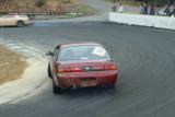 101114 Drift 415.jpg