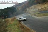 101114 Drift 425.jpg
