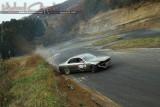 101114 Drift 428.jpg