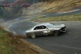101114 Drift 430.jpg