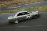 101114 Drift 432.jpg