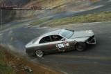 101114 Drift 437.jpg